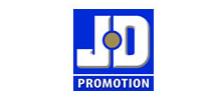 JD Promotion