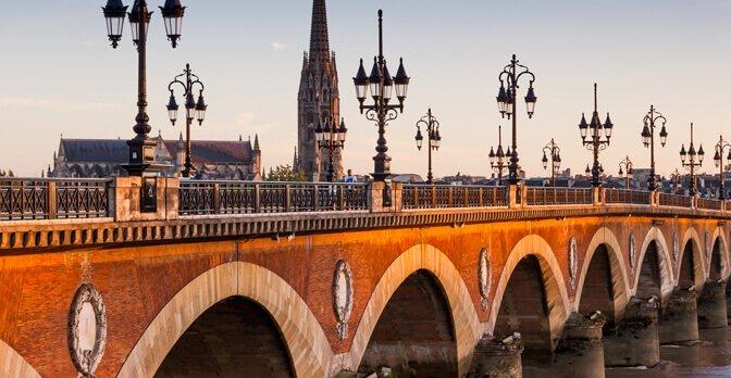 Nos conseils pour investir et habiter dans le neuf à Toulouse.