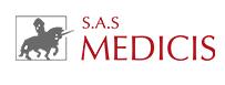 S.A.S Medicis