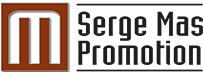 Serge Mas Promotion