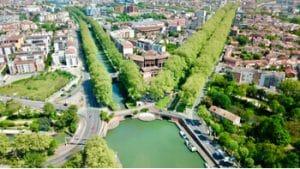 Toulouse-densité-modérée