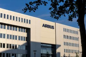 toulouse-airbus-prix-immobilier