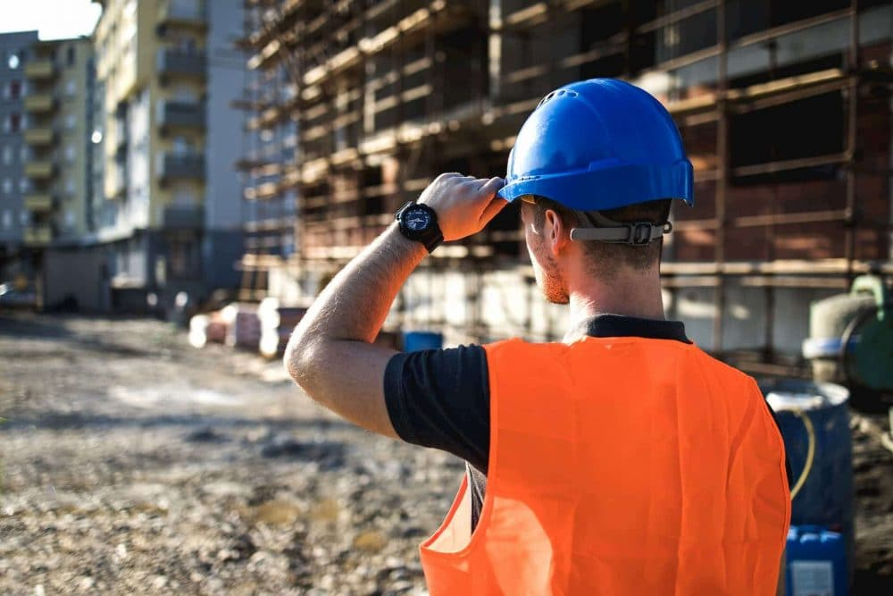 plan-relance-urgence-construction-haute-garonne