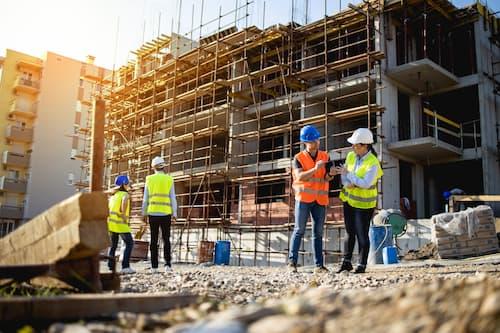 secteur-construction-haute-garonne-plan-aide