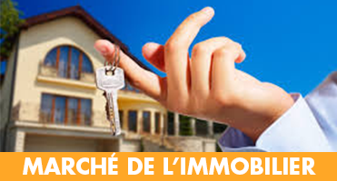 Toulouse : les taux de crédit immobilier en baisse