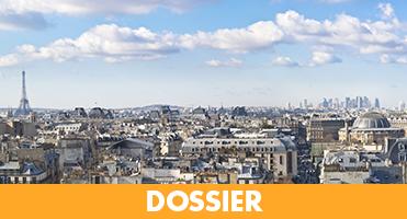Investir en province : immobilier Toulouse