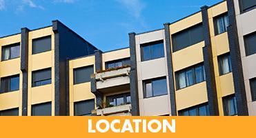 Qui du propriétaire ou du locataire doit financer les travaux ?