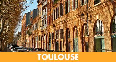 Toulouse : le marché immobilier en dix points clés